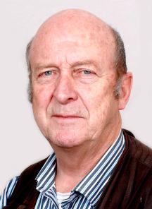 Ivar Mysterud