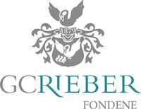 GC_Rieber_fondene