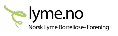 NLBF logo