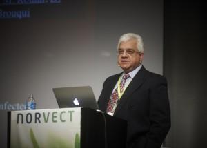 Dr. Mozayeni