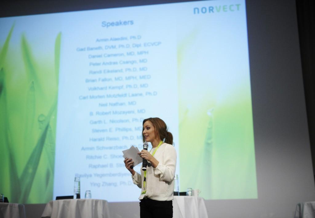 2015NorVect_Fornebu_FERDIGEfiler_NR (358)