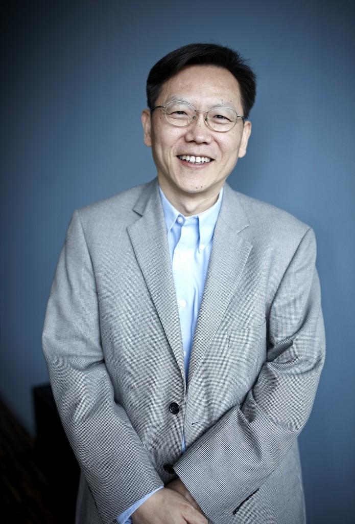 Zhang, NorVect